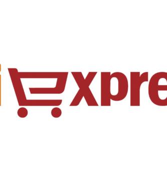 Alternativa de Aliexpress. 20 sitios como Aliexpress 1