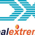 Alternativas y tiendas similares a DealExtreme 44