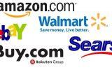 Consejos para comprar online de forma segura en ebay y en amazon y gearbest 44