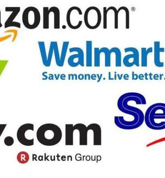 Consejos para comprar online de forma segura en ebay y en amazon y gearbest 2