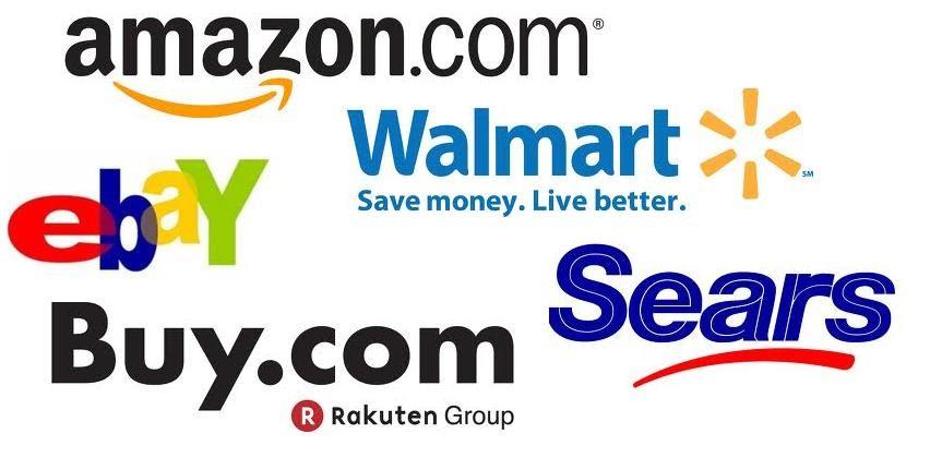 Consejos para comprar online de forma segura en ebay y en amazon y gearbest 1
