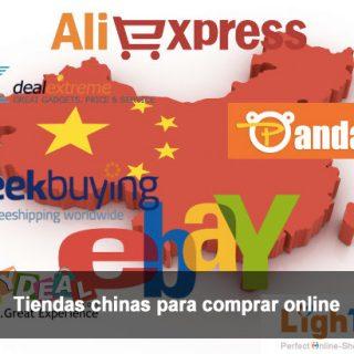 Lista de compras de PayPal en China 4