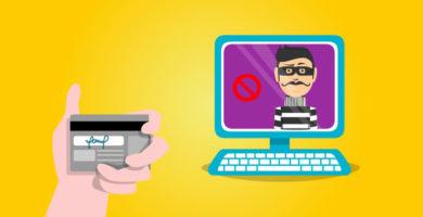 11 consejos para comprar en línea de forma segura 6