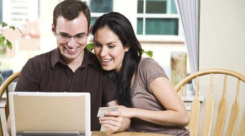 Las Mejores Tiendas en Línea Para Comprar por Internet en España 2