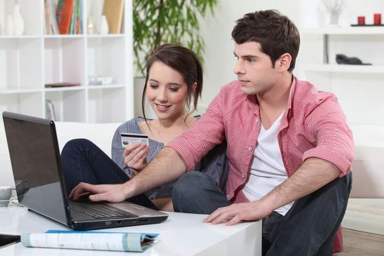 Las Mejores Tiendas en Línea Para Comprar por Internet en España 3