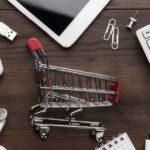 Los Mejores Sitios Para Comprar por Internet en Chile 3