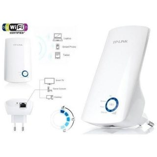 Repetidor wifi amazon 106