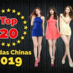 Top 10 De Las Mejores Tiendas Chinas Online ¡Actualizado 2018! 4