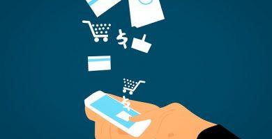 El 85% de los internautas mexicanos ya compra en línea 4