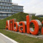 Alibaba, la reina del e-commerce 2
