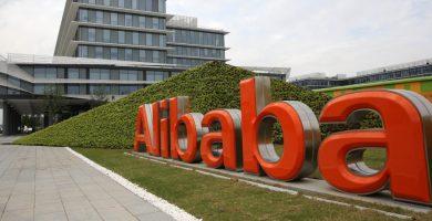 Alibaba, la reina del e-commerce 1