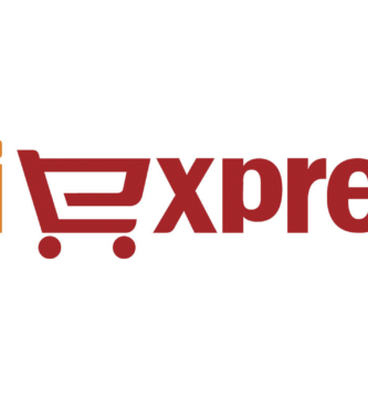 Alternativa de Aliexpress. 20 sitios como Aliexpress 1