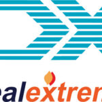 Alternativas y tiendas similares a DealExtreme 44