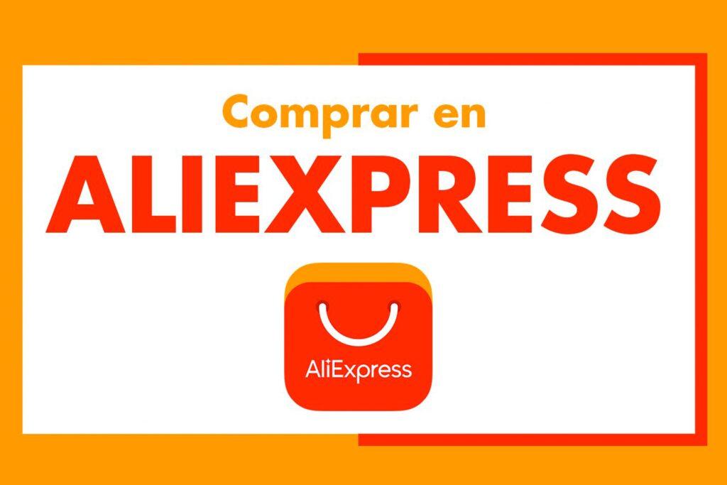 Cómo comprar correctamente en Aliexpress - 7 consejos 1