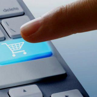 Compras por Internet: cómo comprar en línea 27