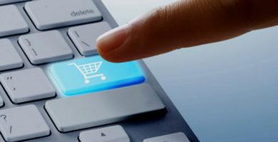 Compras por Internet: cómo comprar en línea 13