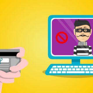 11 consejos para comprar en línea de forma segura 25