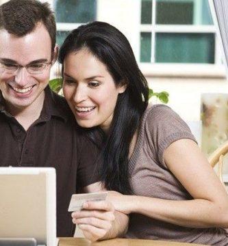 Las Mejores Tiendas en Línea Para Comprar por Internet en España 1