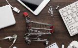 Los Mejores Sitios Para Comprar por Internet en Chile 14