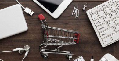 Los Mejores Sitios Para Comprar por Internet en Chile 12
