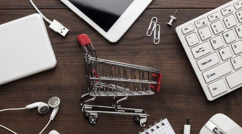 Los Mejores Sitios Para Comprar por Internet en Chile 1