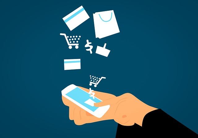 El 85% de los internautas mexicanos ya compra en línea 1